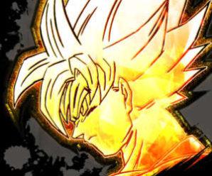 Dragon Ball Legends (MOD все разблокировано)