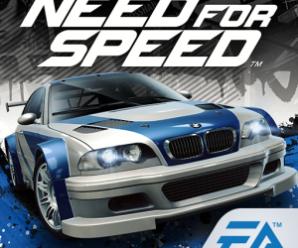 Need for Speed: No Limits (MOD, много урона / нитро)