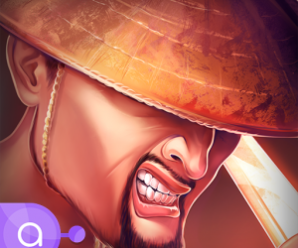 Glory Ages – Samurais (MOD много денег)