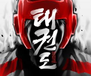 Taekwondo Game (MOD деньги / премиум)