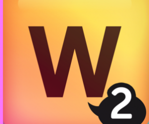 Words With Friends 2 (Mod Coins)