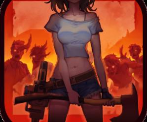 Zgirl 2: Last One (много денег)