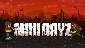 Mini DAYZ – Survival Game (Мод Деньги)