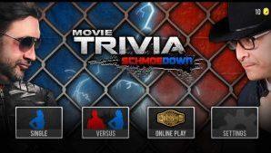 Movie Trivia Schmoedown (много денег)