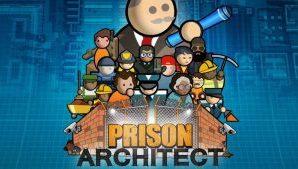Prison Architect Mobile (Мод Деньги)